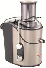 recensione vendita scheda tecnica centrifuga Moulinex JU655H
