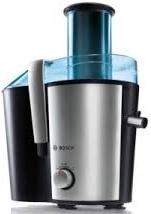 vendita Bosch MES3500